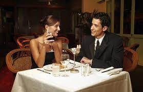Adult Dating Sites For Busy Professionals